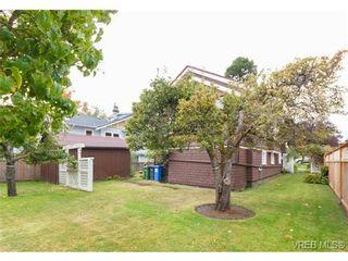 Photo 19: 1057 Monterey Ave in VICTORIA: OB South Oak Bay House for sale (Oak Bay)  : MLS®# 682923