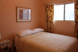 Photo 12: 956 Lodge Avenue in Pincher Creek: House for sale