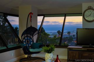 Photo 40: Condo for sale : 3 bedrooms : 230 W Laurel St #404 in San Diego