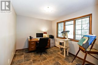 Photo 22: 3302 South Parkside Drive S in Lethbridge: House for sale : MLS®# A1140358