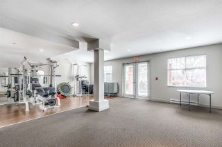 """Photo 20: 401 2478 SHAUGHNESSY Street in Port Coquitlam: Central Pt Coquitlam Condo for sale in """"Shaughnessy East"""" : MLS®# R2564352"""