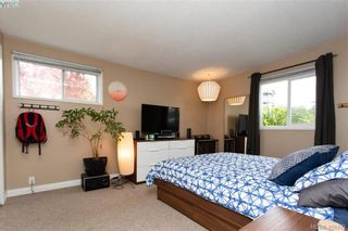 Photo 11: 6521 Golledge Ave in SOOKE: Sk Sooke Vill Core House for sale (Sooke)  : MLS®# 811620