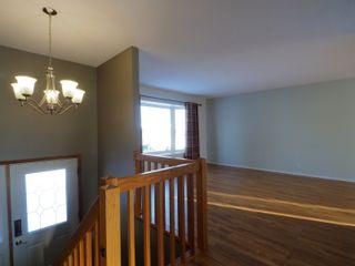 Photo 13: 278 Seneca Street in Portage la Prairie: House for sale : MLS®# 202102669
