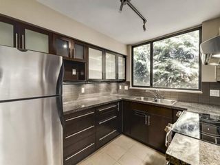 """Photo 6: 411 3905 SPRINGTREE Drive in Vancouver: Quilchena Condo for sale in """"ARBUTUS VILLAGE"""" (Vancouver West)  : MLS®# R2589326"""