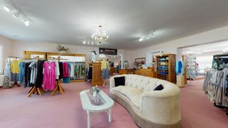 Photo 13: 318 Main Street in Wolfville: 404-Kings County Commercial  (Annapolis Valley)  : MLS®# 202116625