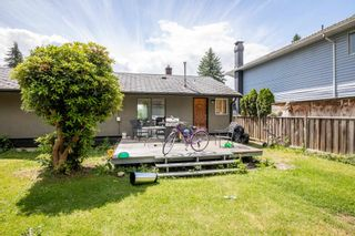 Photo 14: 924 VINEY Road in North Vancouver: Lynn Valley House for sale : MLS®# R2594861
