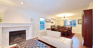 Photo 3: 1661 McHugh Close in Port Coquitlam: Citadel PQ House for sale : MLS®# R2374508