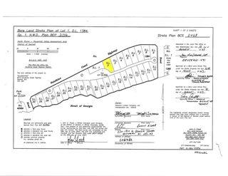 "Photo 6: 6034 SILVERSTONE Lane in Sechelt: Sechelt District Land for sale in ""SilverStone"" (Sunshine Coast)  : MLS®# R2533641"