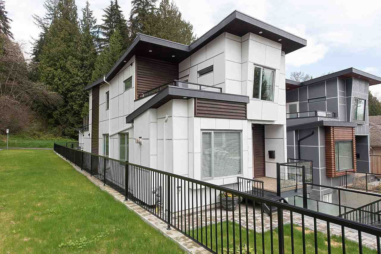 FEATURED LISTING: 600 22ND Street East North Vancouver