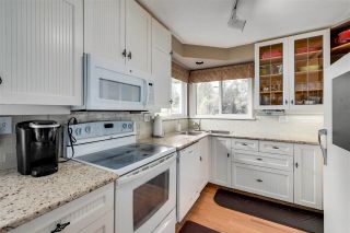 Photo 12: 3510 CLAYTON Street in Port Coquitlam: Woodland Acres PQ House for sale : MLS®# R2590688