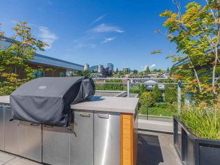 """Photo 24: 9 221 E 3RD Street in North Vancouver: Lower Lonsdale Condo for sale in """"ORIZON"""" : MLS®# R2589678"""
