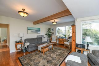 Photo 20: 3882 Royston Rd in : CV Courtenay South House for sale (Comox Valley)  : MLS®# 871402