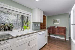 Photo 13: 4930 200 Street in Langley: Langley City House for sale : MLS®# R2591666