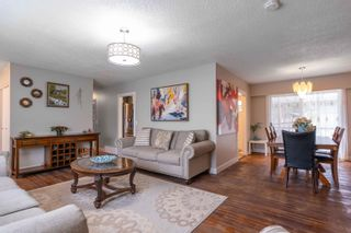 Photo 11: 2104 CARMEN Place in Port Coquitlam: Mary Hill House for sale : MLS®# R2615251