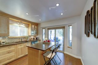 Photo 13: 1403 GABRIOLA Drive in Coquitlam: New Horizons House for sale : MLS®# R2534347