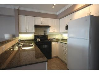 """Photo 3: 6 7077 EDMONDS Street in Burnaby: Highgate Townhouse for sale in """"ASHBURY"""" (Burnaby South)  : MLS®# V878744"""