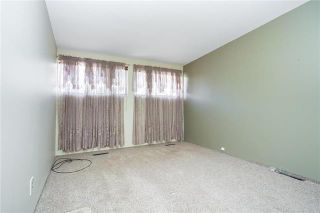 Photo 8: 165 Forest Park Drive in Winnipeg: Residential for sale (4G)  : MLS®# 1911805