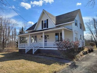 Photo 2: 94 Main Street in Middleton: 400-Annapolis County Residential for sale (Annapolis Valley)  : MLS®# 202106818