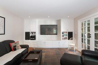 Photo 9:  in Vancouver: Dunbar House for rent : MLS®# AR059