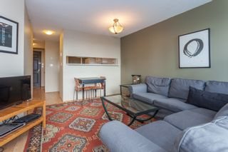 Photo 5: 1207 1188 RICHARDS Street in Vancouver: Yaletown Condo for sale (Vancouver West)  : MLS®# R2082285
