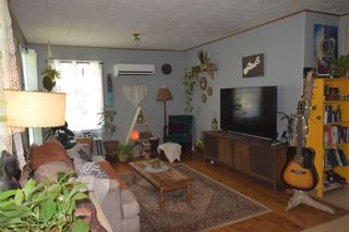 Photo 8: 12222 Highway 1 in Brickton: 400-Annapolis County Residential for sale (Annapolis Valley)  : MLS®# 202122087