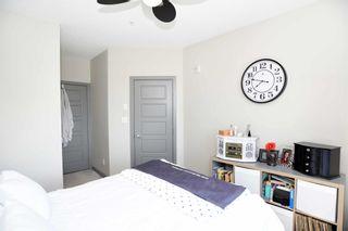 Photo 25: 404 1004 ROSENTHAL Boulevard in Edmonton: Zone 58 Condo for sale : MLS®# E4250933