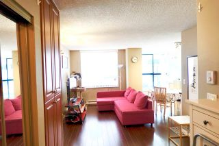 """Photo 2: 220 1268 W BROADWAY in Vancouver: Fairview VW Condo for sale in """"CITY GARDENS"""" (Vancouver West)  : MLS®# R2370185"""