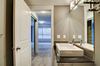 Photo 22: 2117 240 Skyview Ranch Road NE in Calgary: Skyview Ranch Apartment for sale : MLS®# A1118001