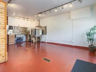 Photo 7: 703 23 AV SE in Calgary: Ramsay House for sale : MLS®# C4132664