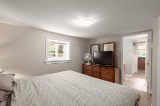 """Photo 26: 2706 W 41ST Avenue in Vancouver: Kerrisdale House for sale in """"Kerrisdale"""" (Vancouver West)  : MLS®# R2583541"""