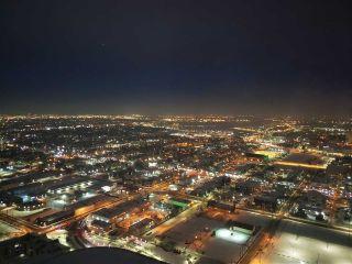Photo 2: 4501 10360 102 Street in Edmonton: Zone 12 Condo for sale : MLS®# E4227301