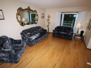 Photo 6: 1260 Liberty Street in Winnipeg: South Charleswood Residential for sale (1N)  : MLS®# 202114324