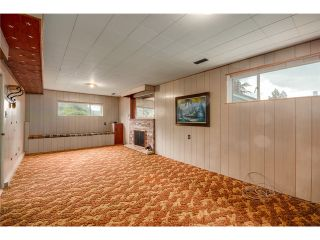 Photo 11: 4377 MOUNTAIN Highway in North Vancouver: Lynn Valley House for sale : MLS®# V1062328