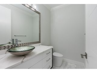 """Photo 27: 11097 241A Street in Maple Ridge: Cottonwood MR House for sale in """"COTTONWOOD/ALBION"""" : MLS®# R2494518"""