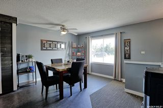 Photo 4: Huchkowsky Acreage (Greenfeld) in Laird: Residential for sale (Laird Rm No. 404)  : MLS®# SK872333