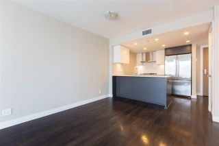 """Photo 7: 1206 1618 QUEBEC Street in Vancouver: Mount Pleasant VE Condo for sale in """"CENTRAL"""" (Vancouver East)  : MLS®# R2496831"""