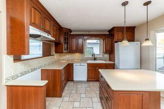 Photo 12: 180 LAROSE Drive: St. Albert House for sale : MLS®# E4262272