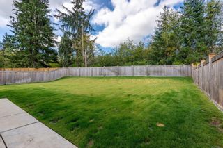 Photo 30: 2280 Forest Grove Dr in : CR Campbell River West House for sale (Campbell River)  : MLS®# 885259
