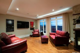 Photo 14: 139 Pickard Bay in Saskatoon: Willowgrove Residential for sale : MLS®# SK849278