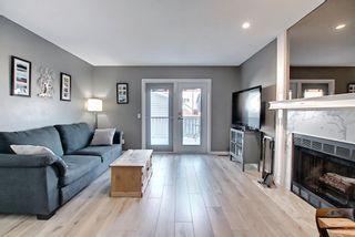 Photo 18: 132 Ventura Way NE in Calgary: Vista Heights Detached for sale : MLS®# A1081083