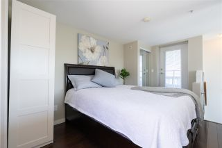 """Photo 24: PH10 1288 CHESTERFIELD Avenue in North Vancouver: Central Lonsdale Condo for sale in """"Alina"""" : MLS®# R2479203"""