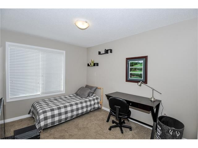 Photo 11: Photos: 30 CHAPARRAL VALLEY Common SE in Calgary: Chaparral House for sale : MLS®# C4109251