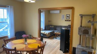 Photo 12: 54 Seventh Street in Trenton: 107-Trenton,Westville,Pictou Residential for sale (Northern Region)  : MLS®# 202110443