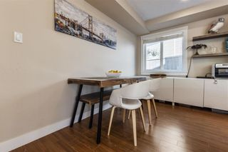Photo 10: 4446 HERMITAGE Drive in Richmond: Steveston North House for sale : MLS®# R2590740