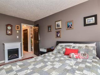 Photo 17: 6 650 Yorkshire Dr in CAMPBELL RIVER: CR Willow Point Row/Townhouse for sale (Campbell River)  : MLS®# 722174
