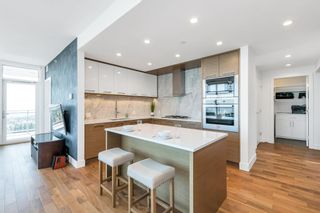 """Photo 7: 3205 4360 BERESFORD Street in Burnaby: Metrotown Condo for sale in """"MODELLO"""" (Burnaby South)  : MLS®# R2596767"""