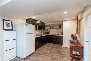 Photo 25: 388 Bronx Avenue in Winnipeg: East Kildonan Residential for sale (3D)  : MLS®# 202120689