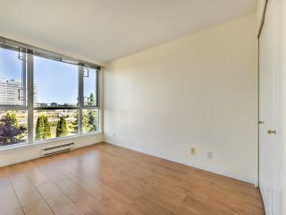 """Photo 11: 310 5860 DOVER Crescent in Richmond: Riverdale RI Condo for sale in """"Lighthouse Place"""" : MLS®# R2588185"""