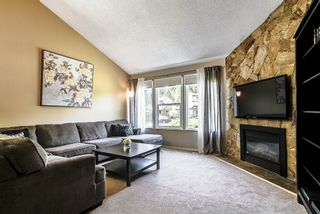Photo 9: 11782 N WILDWOOD Crescent in Pitt Meadows: South Meadows House for sale : MLS®# R2065403
