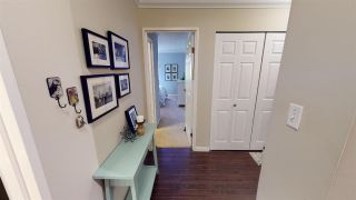 """Photo 39: 214 7751 MINORU Boulevard in Richmond: Brighouse South Condo for sale in """"CANTERBURY COURT"""" : MLS®# R2561174"""